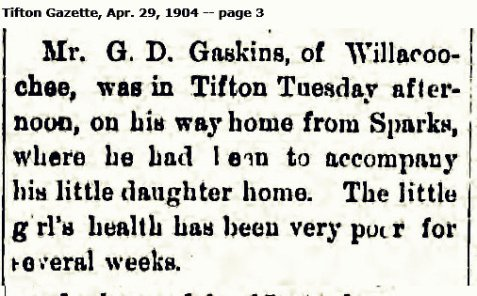 1904-apr-29-gideon-gaskins-of-willacoochee-ga