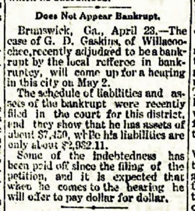 1910-apr-29-tfg-gaskins-bankrupt