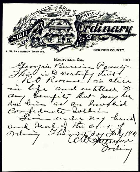 robert-rouse-letter-from-berrien-ordinary
