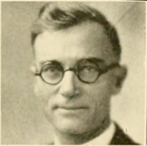 1934-john-c-sirmons