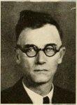 john-c-sirmons-1938-deanofmen-prof-of-ed