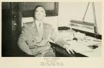 john-c-sirmons-1951