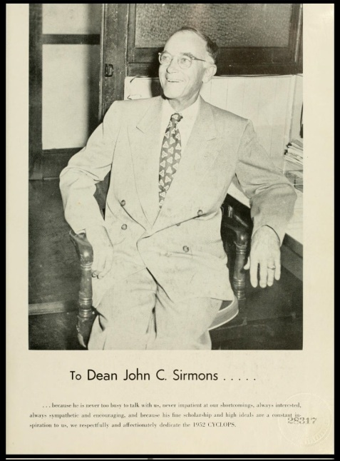 john-c-sirmons-1952