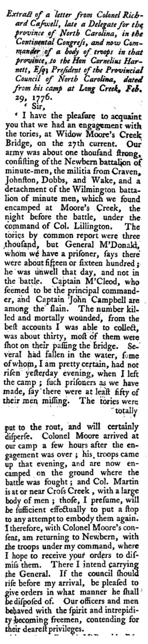 1776-feb-29-caswell-letter-2