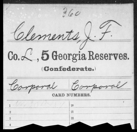john-f-clements-5-georgia-reserves