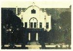 Ashley Hall, Georgia State Womans College, Valdosta, GA 1845
