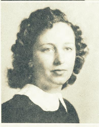 1949-marilyn-weaver-GSWC