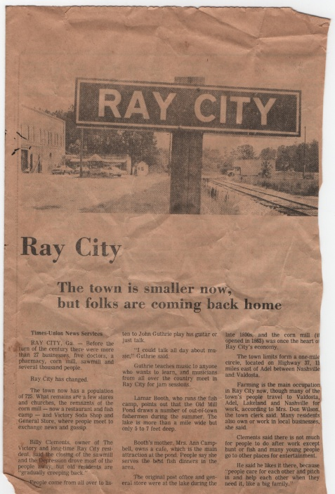 ray-city-ga_old-news-clipping