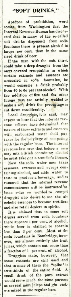 1907-aug-1-bainbridge-dem-prohibition-and-soda