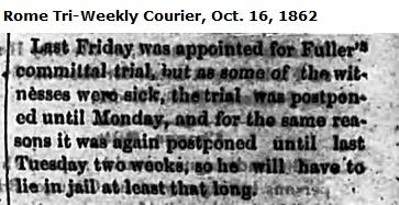 1862-10-16-rome-tri-weekly-samuel-fuller-trial