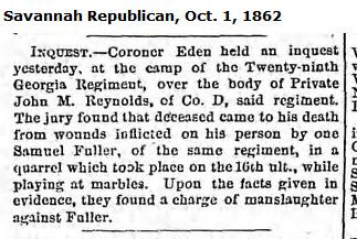 1862-oct-1-savannah-republican-john-m-reynolds