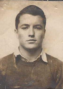 Fred Manning Cersey. Image source: Parkjoann1