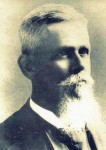 Thomas Spalding Wylly succeeded Levi J. Knight as captain of the Berrien Minute Men