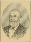 Richard Augustus Peeples (1829-1891)