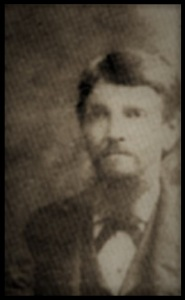 Steven Thomas Beasley, Assistant Surgeon, 13th Georgia Regiment, was one of the men scouting Whitemarsh and Wilmington Island.