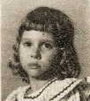 Emory Allen, 1949, 1st Grade, Ray City School