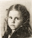 B. Fountain, 1949, 1st Grade, Ray City School