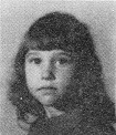 Marilyn Smith, 1949, 1st Grade, Ray City School