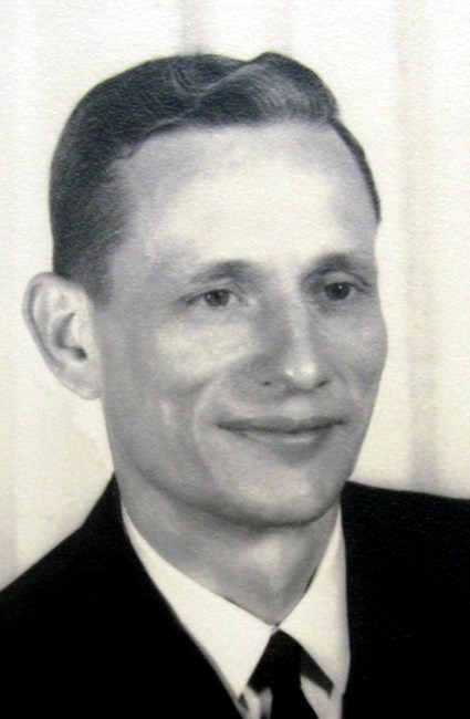 Reverend Pledger Wilson Parker, minister of Ray City Methodist Church, 1946-1947