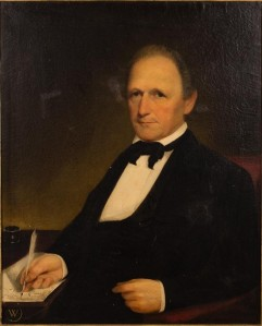 In 1830 William Schley became a member of the Georgia House of Representatives. In 1832 and again in 1834, he was elected as a Democrat to the United States House of Representatives. He resigned from that position to become the 36th Governor of Georgia from 1835 until 1837.